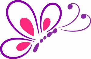 Butterfly Beauty & Style
