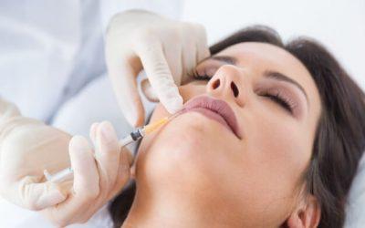 Speciális kozmetikai kezelések
